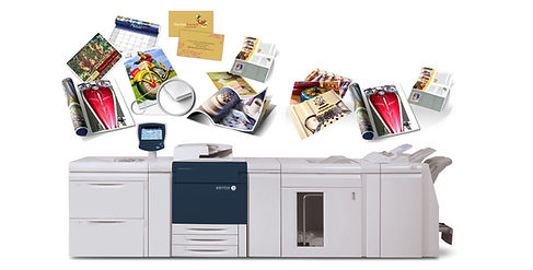 принтер, ксерокс, печать, сканер, распечатать, стол, бумага, чертеж, стекло, штора, белый, ноутбук, print, pc, hp