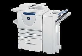 распечатать, принтер, ксерокс, печать, бумага, чертеж, сканер, распечатать,
