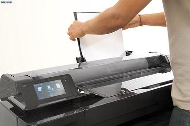 фото, фото на документы, распечатать, принтер, ксерокс, печать, бумага, чертеж, сканер, распечатать,
