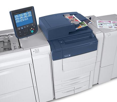 Xerox, пинтер, печать, распечатка, офис, улуги печати,
