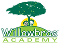 Willowbrae_whiteBkgrnd.png