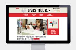 WebMockup_CIVIXtoolbox1