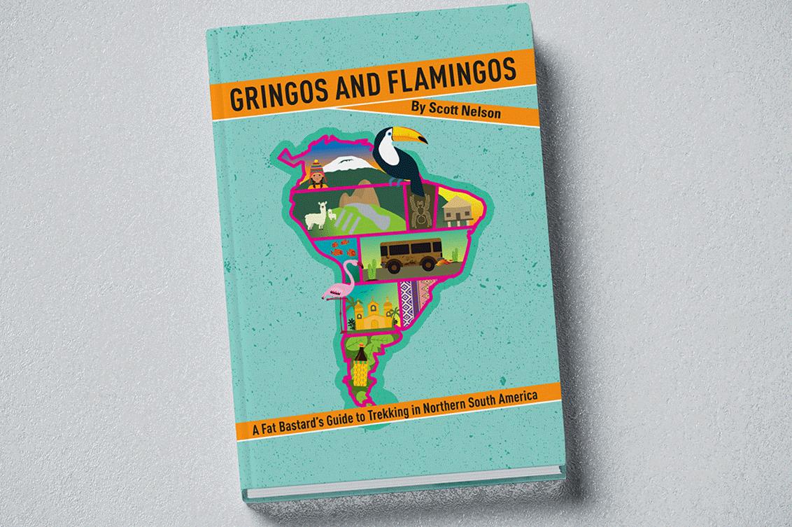 FRONT_GringosFlamingosCvr