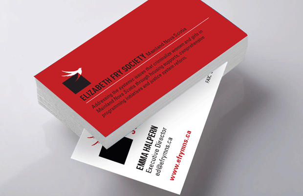 FRONT_BusinessCards_eFry