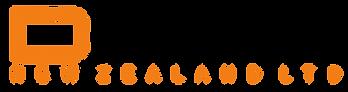 DMAX-logo.png