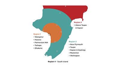 PBT Ecogreen Map_mid.jpg