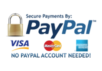 PayPal_1079x759px.png
