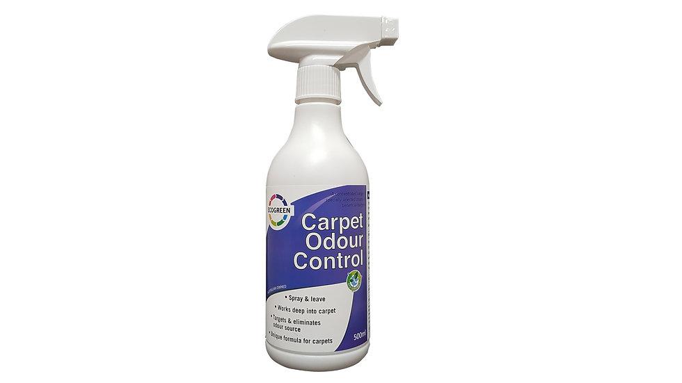 Carpet Odour Control 500ml