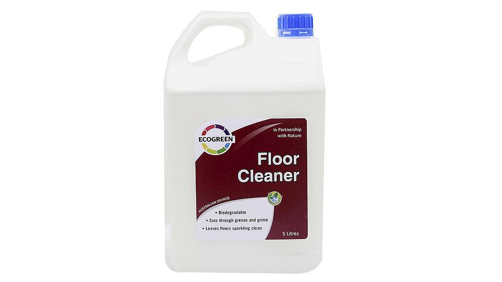 Floor Cleaner 5 Lt
