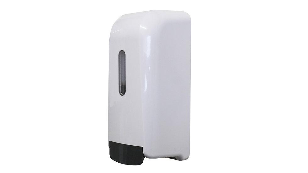 Wall Mounted Foam Dispenser