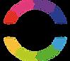 ecogreen new logo.png
