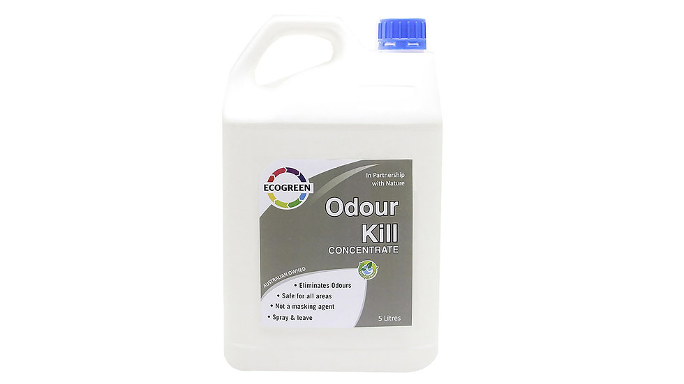 Odour Kill Concentrate 5 Lt