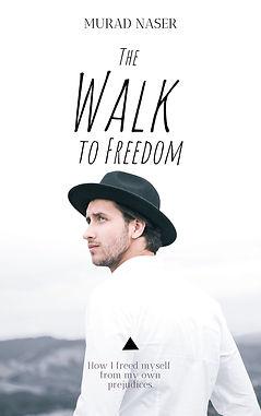 The Walk to Freedom.jpg