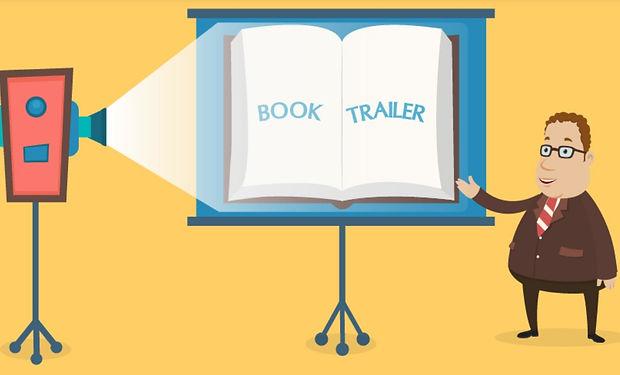 book trailers.jpg