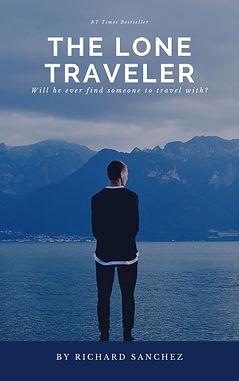 The Lone Traveler (Fiction).jpg