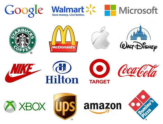 big-logo-examples.jpg
