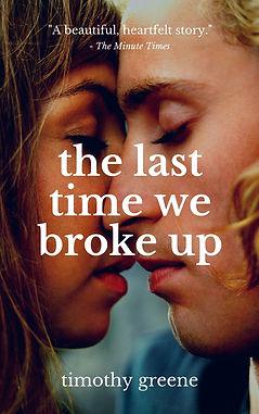 The Last Time We Broke Up (romance).jpg
