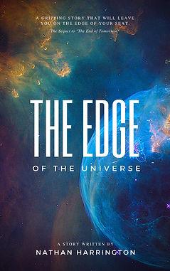 The Edge (Sci-fi).jpg