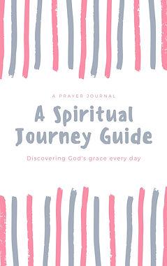 A Spiritual Guide (Religious).jpg