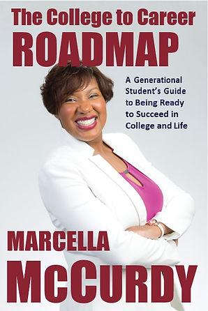 Dr. Marcella McCurdy Book Cover.jpg