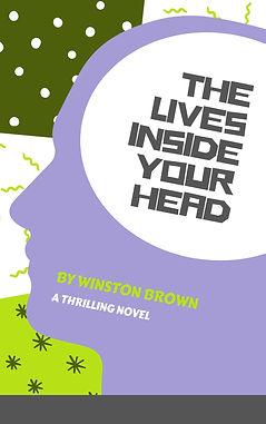 The Lives Inside Your Head (Fiction).jpg