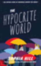 The Hypocrite World (comic).jpg