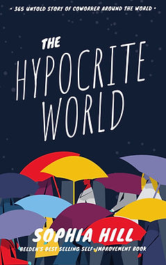 The Hypocrite World (comic).jpg