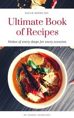 Ultimate Book of Recps (cookbook).jpg
