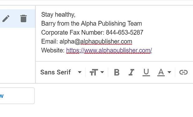 Email Signatures.jpg