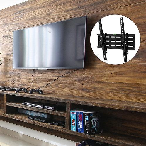 Flat Tilt TV Wall Mount Bracket