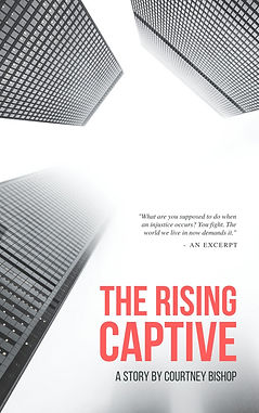 The Rising Captive (Fiction).jpg