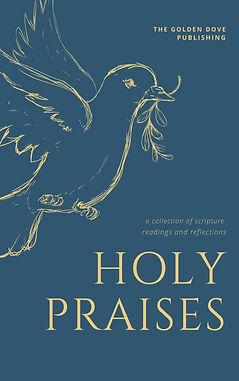 Holy Praises (Religious).jpg