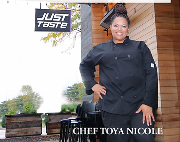 chef nicole author photo.png