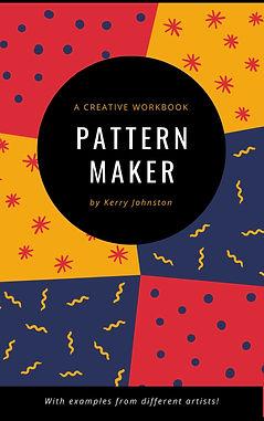 Pattern Maker (coloring).jpg