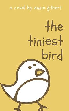 The Tiniest Bird (1).jpg