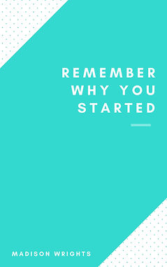 Remember Why You Started (Religious).jpg