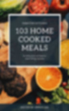 103 Home-Cooked Meals (cookbook).jpg