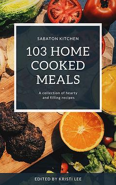 103 Home-Cooked Meals (cookbook).jpg