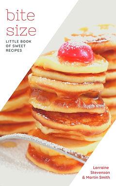 Bite Size (cookbook).jpg
