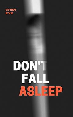 Don't Fall Asleep (thriller).jpg