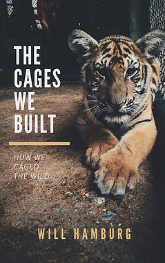 The Cages We Built (Nonfiction).jpg