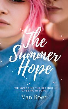 The Summer Hope (romance).jpg