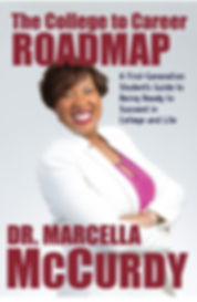 Dr. Marcella McCurdy Book Cover.jpg