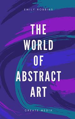 The World of Abstract Art (cookbook).jpg