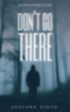Don't Go There (thriller).jpg