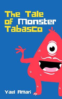 The Tale of Monster Tabasco.jpg