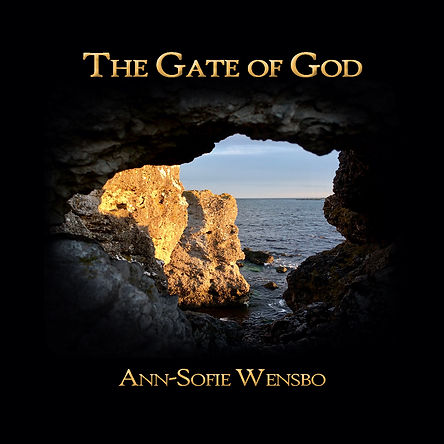 The-Gate-Of-God-Ann-Sofie-Wensbo-Bahai-M