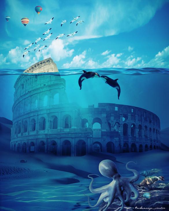 ROMA_sommersa_final.jpg
