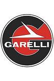 garelli_logo_1_18.jpg