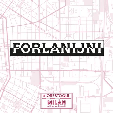 Forlanini
